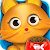 Cut Food - Cat World file APK Free for PC, smart TV Download
