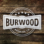 Burwood Hazy B.O.B.