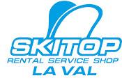 Ski Top La Val