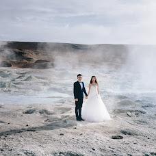 Свадебный фотограф Катя Мухина (lama). Фотография от 20.07.2016