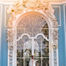 Wedding photographer Olga Ertom (ErtomOlga). Photo of 07.08.2015
