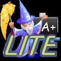 GradeWizard Lite icon