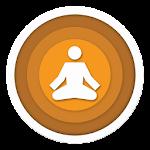Medativo - Meditation Timer 1.2.5 (Premium)