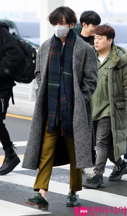 v coat 28
