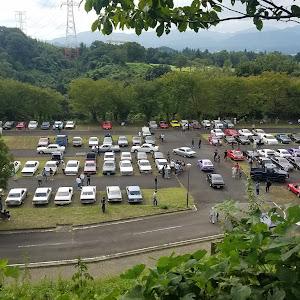 コロナ  2000GT(RT132)昭和53年型のカスタム事例画像 コロ爺さんさんの2019年09月23日13:37の投稿