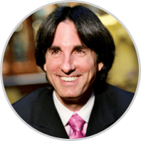 Dr Demartini