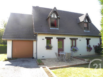maison à Epaignes (27)