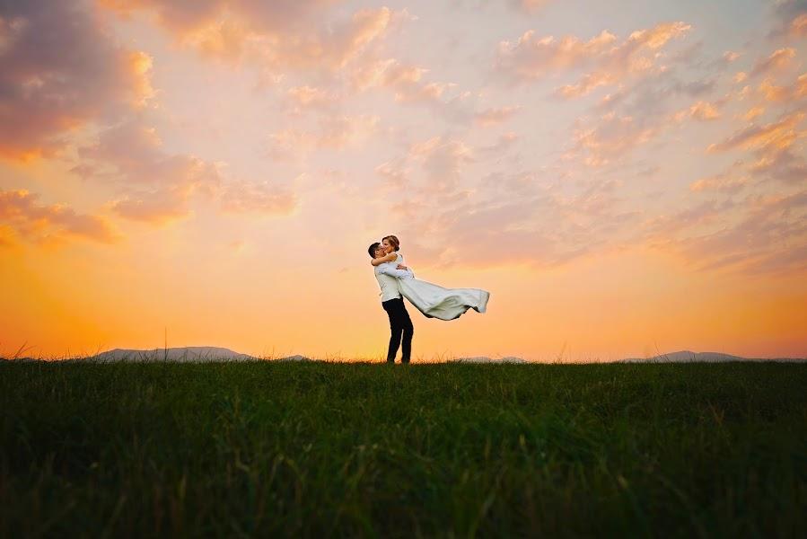 Svatební fotograf Vanda Mesiariková (VandaMesiarikova). Fotografie z 17.07.2017
