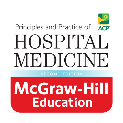Principles And Practice Of Hospital Medicine, 2/E