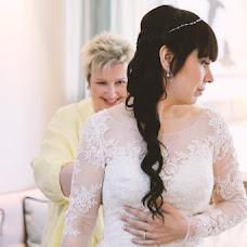 Wedding photographer Konstantin Gastmann (gastmann). Photo of 29.07.2016