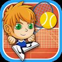 Head Tennis Tournament icon