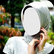 App Arab Worlds Photo Montage APK for Windows Phone
