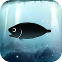 LiTTLE FiSH icon
