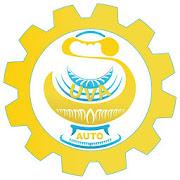 Suva Auto