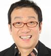 Mitsuhiro Fujiwara