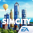 SimCity BuildIt vesion 1.16.79.56852