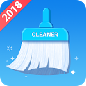 Speedy Cleaner - Boost & Clean icon
