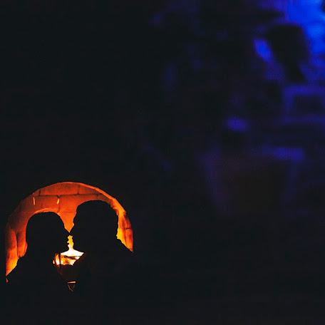 Свадебный фотограф Юрий Игнатюк (GAK18). Фотография от 10.07.2014