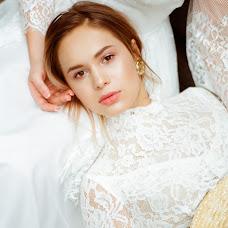 Свадебный фотограф Инга Кудеярова (Gultyapa). Фотография от 30.01.2019
