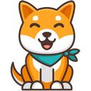 Shiba Inu Dogs Custom New Tab - freeaddon.com