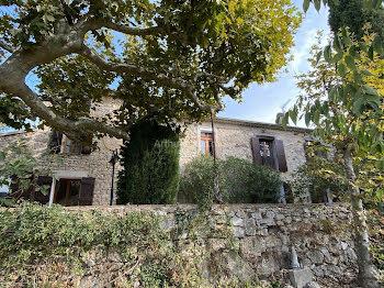 propriété à Draguignan (83)