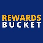 Rewards Bucket icon