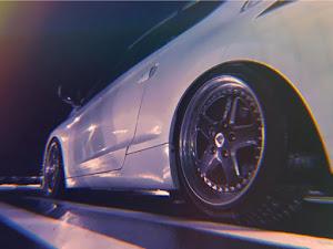 CR-Z ZF1 アルファのカスタム事例画像 澪亜@相互フォローさんの2020年02月24日03:03の投稿