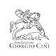 Giorgio Cini Foundation - Official App Download for PC Windows 10/8/7