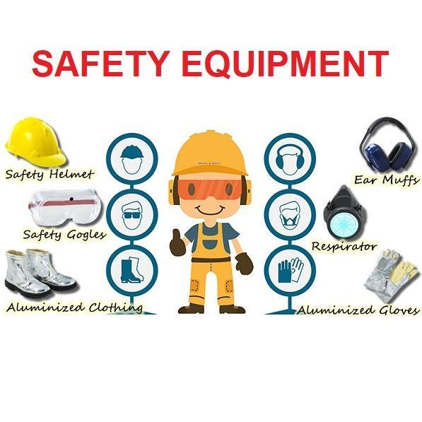 Long Châu- đơn vị cung cấp đồ bảo hộ xây dựng tốt nhất thị trường
