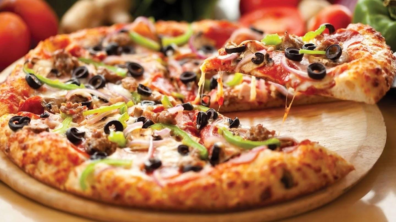 Watch U.S. Pizza Team Winter Acrobatic Trials live