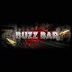 Buzz Bar Borovets