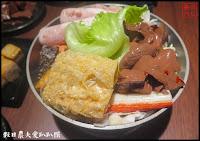 億品鍋(南投草屯店)