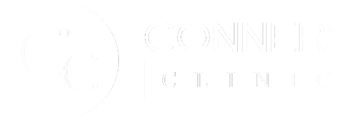 Conners Clinic logo