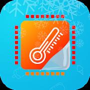 App Cooler Master - Phone Cooler (CPU Cooler 2017) APK for Windows Phone
