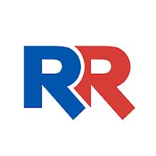 Rotten Robbie Download on Windows