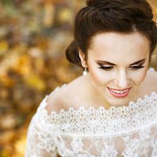Wedding photographer Rodion Rubin (ImpressionPhoto). Photo of 25.11.2016