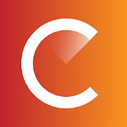 CoPilot-Buy Smarter: Cars, SUVs, & Trucks