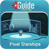 Guide for Pixel Starships