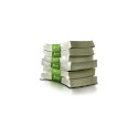 Pocket Budget icon