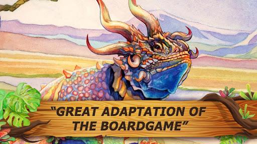 Evolution Board Game 1.16.07 15