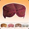 Sindhi Caps(سندھی ٹوپی) Photo Editor 2020 icon