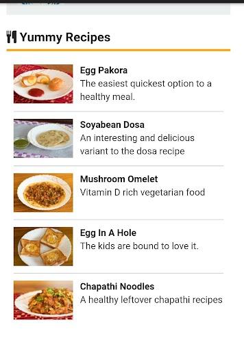 Prokerala-Health, Travel, Astrology, News APK | APKPure ai