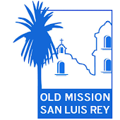 King of the Missions