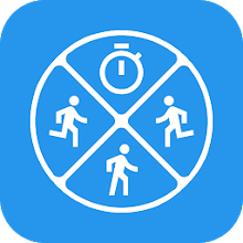 Start Running. GPS Run Tracker Download on Windows