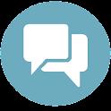 Wear SMS Pro icon