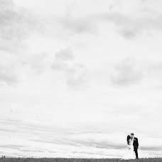 Wedding photographer Vadim Chulkov (Choo). Photo of 18.08.2014