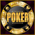 Poker Forte – Texas Hold'em Poker Games icon