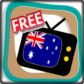 Free TV Channel Australia