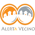 Alerta Vecino free icon