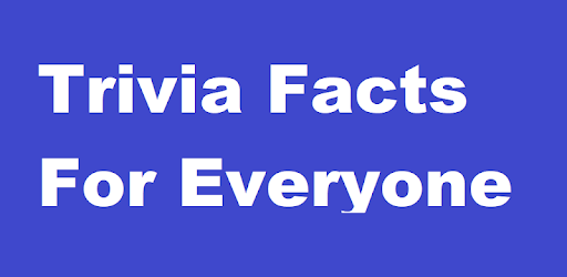 Trivia Talk - Apps on Google Play